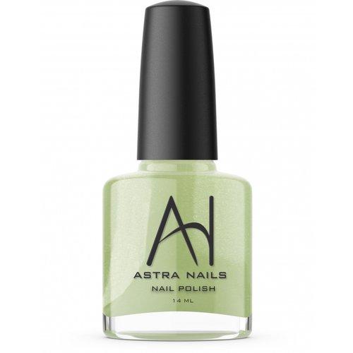 Astra Nails Astra Nail's Polishes - 936 14ml