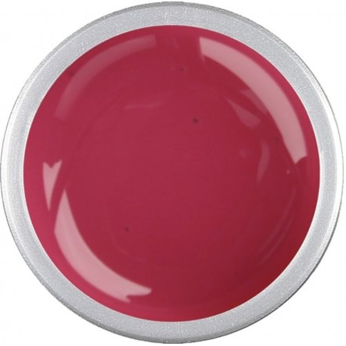 Astra Nails Astra Nails Classic Colored Gel - COLOR 703 5gr