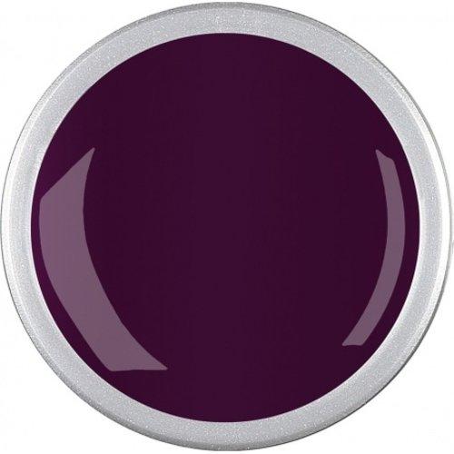 Astra Nails Astra Nails Colored Gel  - VERTIGO 5gr