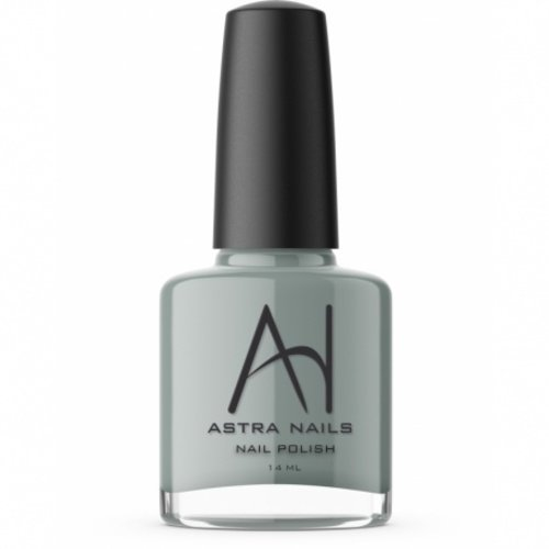 Astra Nails Astra Nail's Polishes - 935 14ml