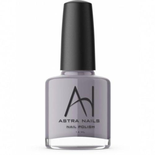 Astra Nails Astra Nail's Polishes - 933 14ml