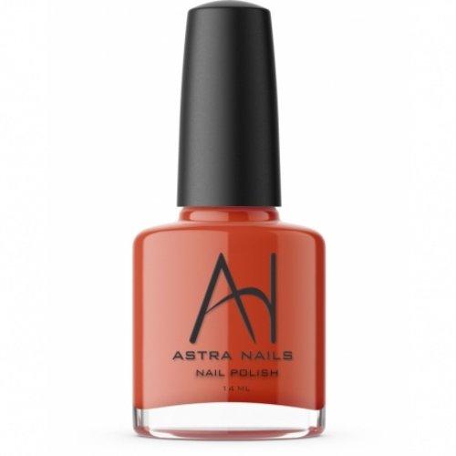 Astra Nails Astra Nail's Polishes - 925 14ml