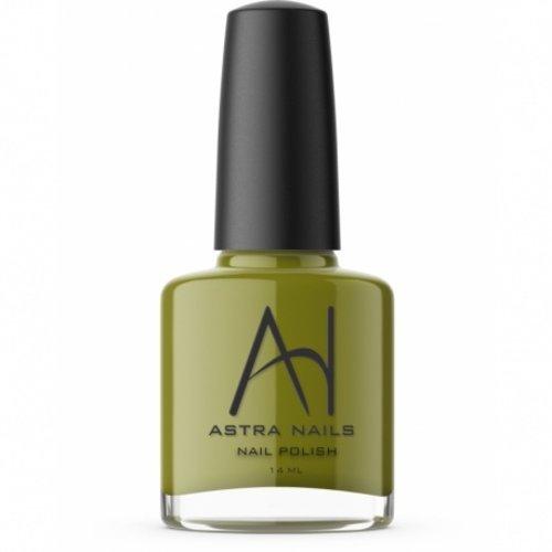 Astra Nails Astra Nail's Polishes - 923 14ml