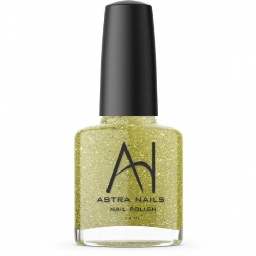 Astra Nails Astra Nail's Polishes - 922 14ml