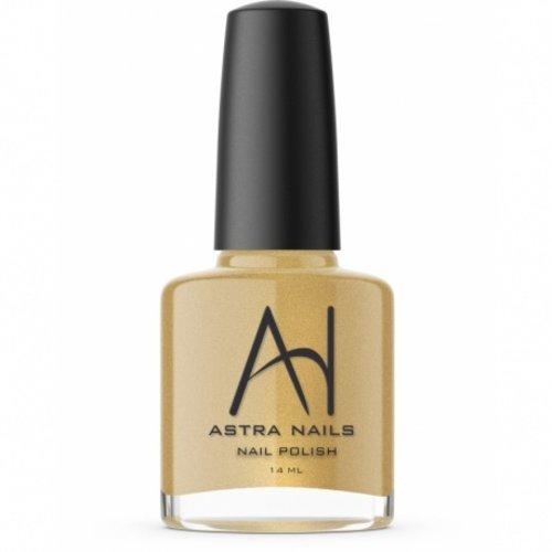 Astra Nails Astra Nail's Polishes - 919 14ml