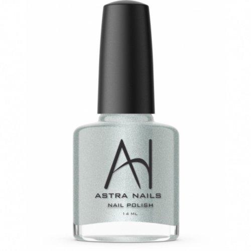 Astra Nails Astra Nail's Polishes - 918 14ml