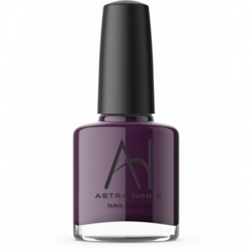 Astra Nails Astra Nail's Polishes - 916 14ml
