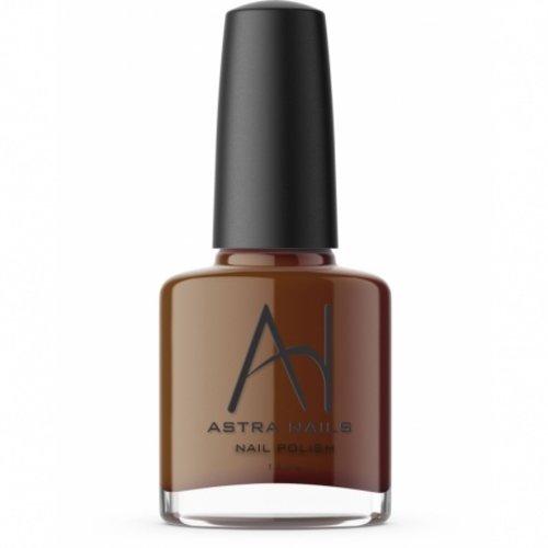 Astra Nails Astra Nail's Polishes - 915 14ml