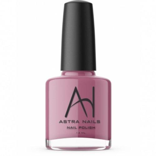 Astra Nails Astra Nail's Polishes - 710 14ml