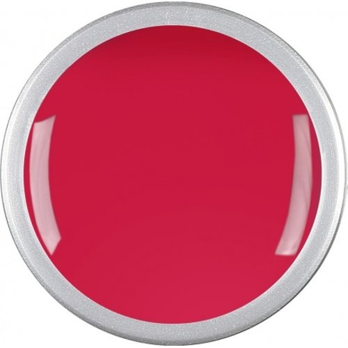 Astra Nails Astra Nails Colored Gel  - ROSE RED 5gr
