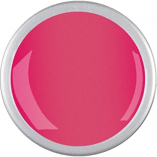 Astra Nails Astra Nails Colored Gel  - PINK LADY 5gr