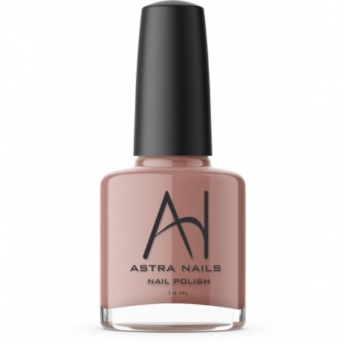 Astra Nails Astra Nail's Polishes - 669 14ml