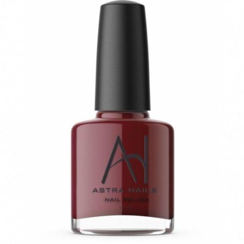 Astra Nails Astra Nail's Polishes - 610 14ml