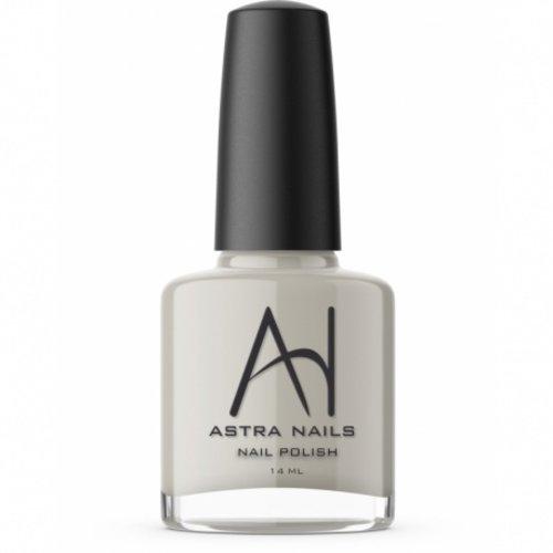Astra Nails Astra Nail's Polishes - 571 14ml