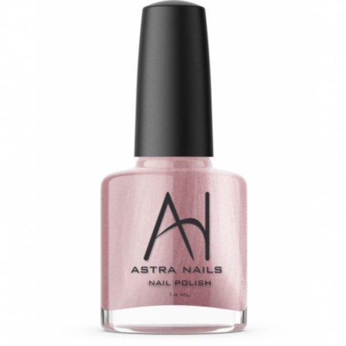 Astra Nails Astra Nail's Polishes - 553 14ml