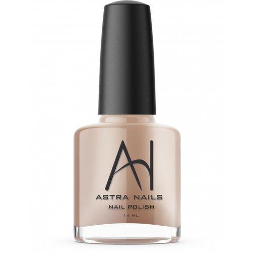 Astra Nails Astra Nail's Polishes - 551 14ml