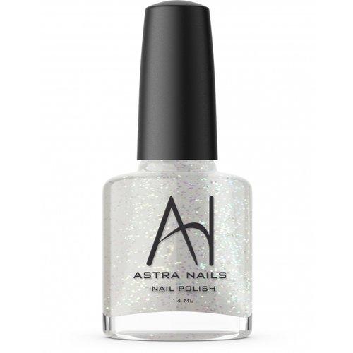Astra Nails Astra Nail's Polishes - 543 14ml