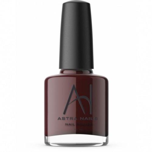 Astra Nails Astra Nail's Polishes - 505 14ml