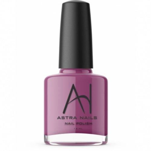 Astra Nails Astra Nail's Polishes - 261 14ml