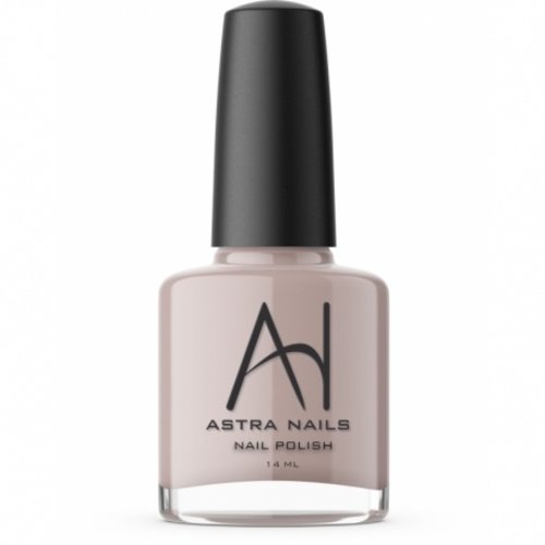 Astra Nails Astra Nail's Polishes - 214 14ml