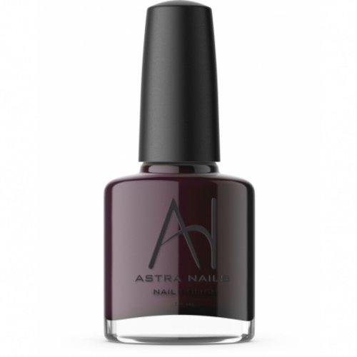 Astra Nails Astra Nail's Polishes - 197 14ml