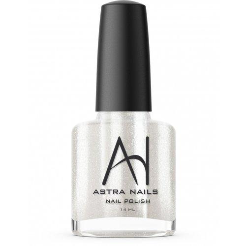 Astra Nails Astra Nail's Polishes - 176 14ml
