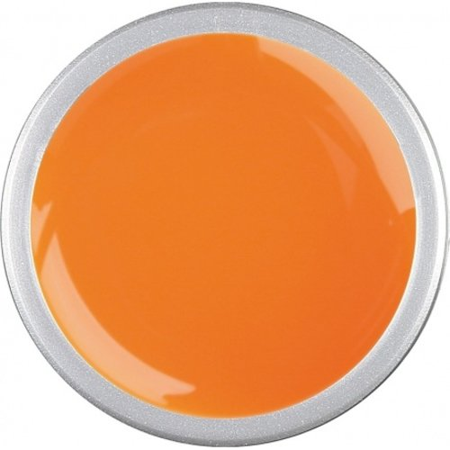 Astra Nails Astra Nails Colored Gel  - NEON ORANGE 5gr