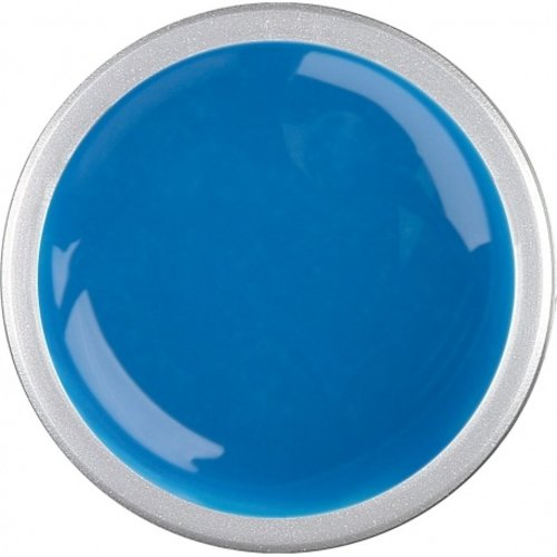 Astra Nails Astra Nails Colored Gel  - NEON BLUE 5gr