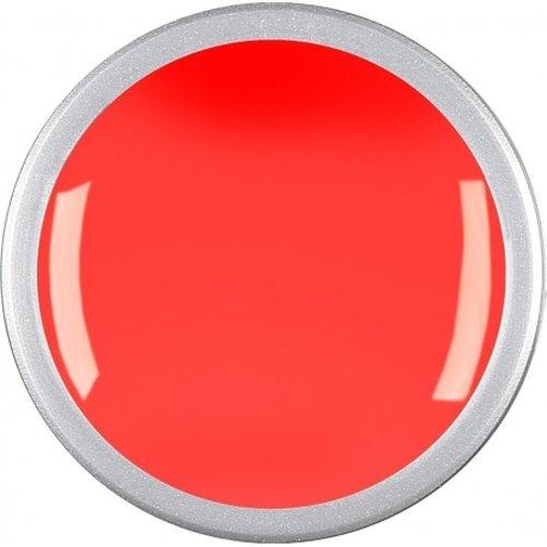 Astra Nails Astra Nails Colored Gel  - ER MYSTIC ORANGE 5gr
