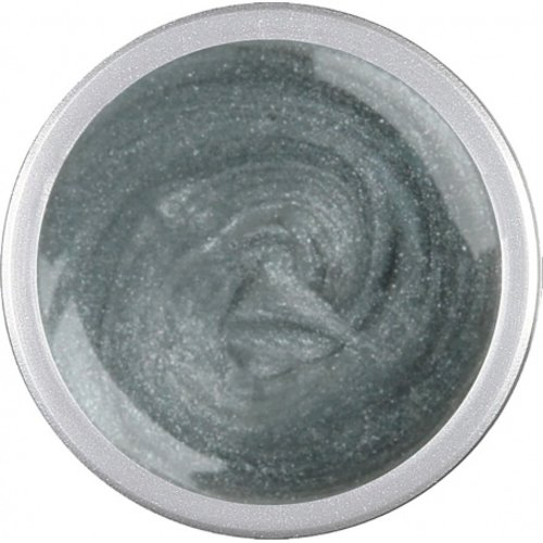 Astra Nails Astra Nails Colored Gel  - SILVERY MOON 5gr