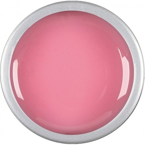 Astra Nails Astra Nails Colored Gel  - ER LOLLY PINK 5gr