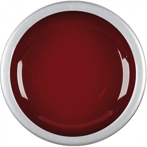 Astra Nails Astra Nails Colored Gel  - ER SANGIOVESE 5gr