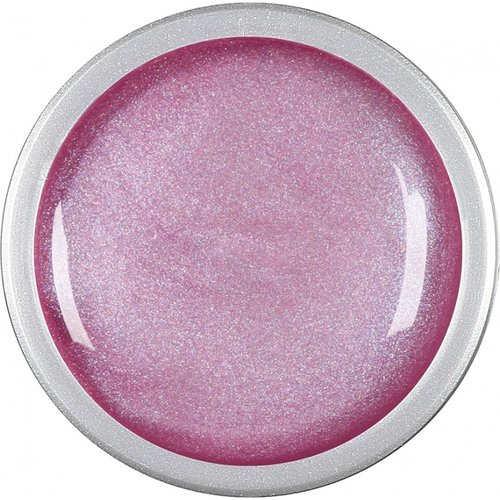 Astra Nails Astra Nails Colored Gel  - CASSIS 5gr