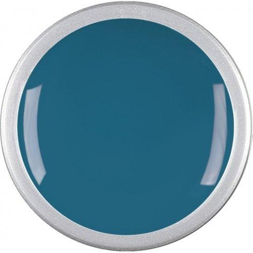 Astra Nails Astra Nails Colored Gel  - AQUA 5gr