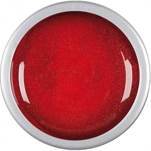 Astra Nails Astra Nails Colored Gel  - ER ANJOU 5gr