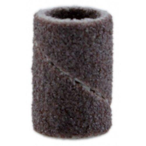 Astra Nails Astra Nails Sanding Bands - Medium 50pc