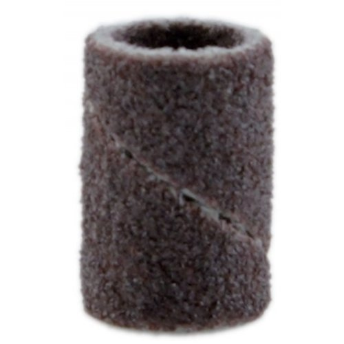 Astra Nails Astra Nails Sanding Bands - Fine 50pc