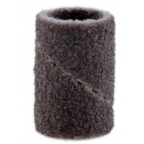 Astra Nails Astra Nails Sanding Bands - Coarse 50pc