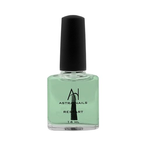 Astra Nails Astra Nails Restart 14ml