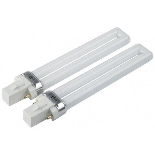 Astra Nails Astra Nails Refill for Astra Nails Premium UV Lamp 2pc