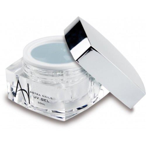 Astra Nails Astra Nails Premium 50gr