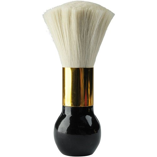Astra Nails Astra Nails Powder Brush - Powder Brush 1pc