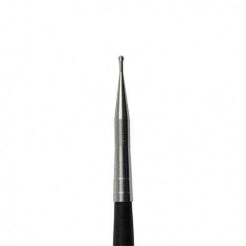 Astra Nails Astra Nails Dotting Tool 1pc