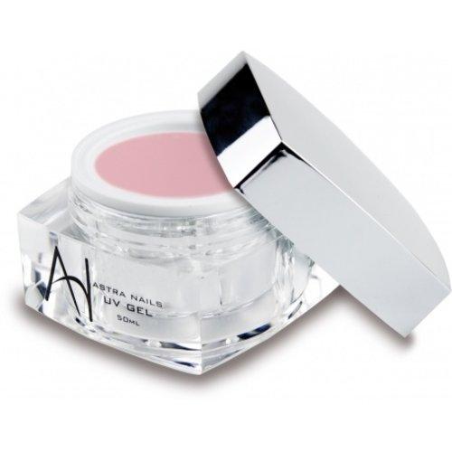 Astra Nails Astra Nails Pink Base 15gr