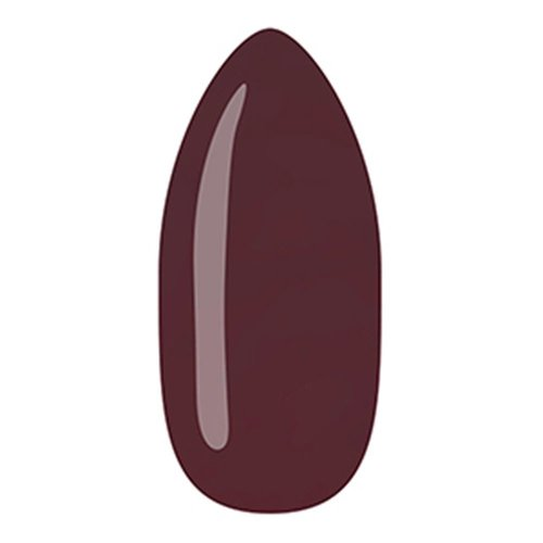 Astra Nails Astra Nails DeluxLac - Cherry 14ml