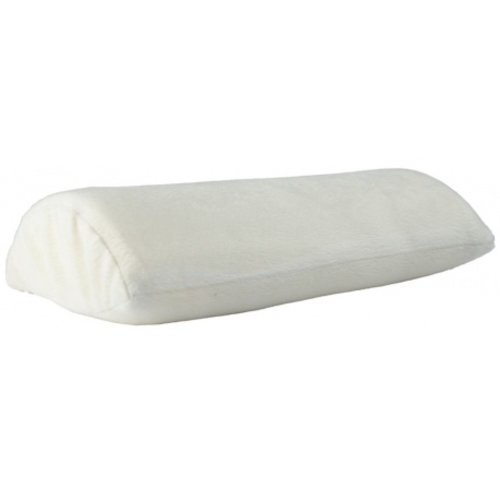 Astra Nails Astra Nails Comfort Wedge - Arm rest - White 1pc
