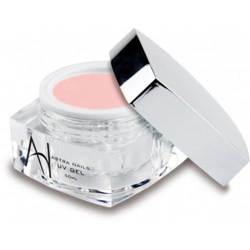 Astra Nails Astra Nails Cold Pink UV Gel 15gr
