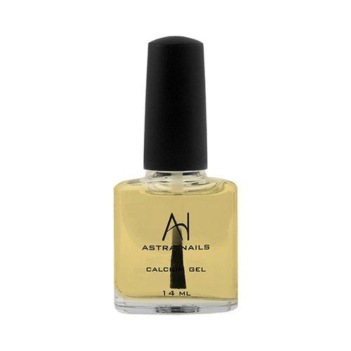Astra Nails Astra Nails Calcium Gel 14ml