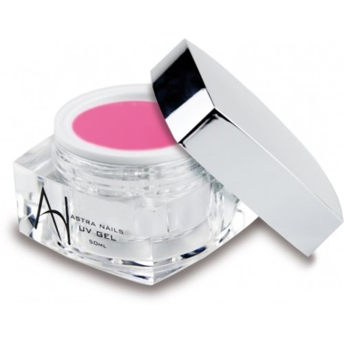 Astra Nails Astra Nails Camouflage UV Gel - Pink 15gr