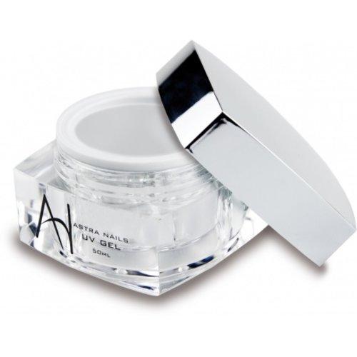 Astra Nails Astra Nails Builder White Gel 50gr